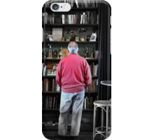 The Trophies Of My LIfe - Image and Writing iPhone Case/Skin