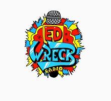 Ed Wreck, The Ed Banger Radio. Unisex T-Shirt