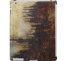 The City iPad Case/Skin