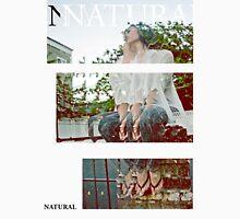 Natural© Unisex T-Shirt
