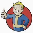 Vault-Boy by ZoBo