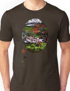 Environ (Japan) Unisex T-Shirt