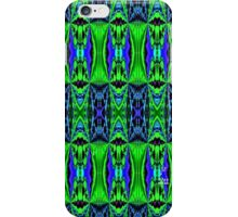 SATIN PILLOWS iPhone Case/Skin