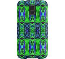 SATIN PILLOWS Samsung Galaxy Case/Skin