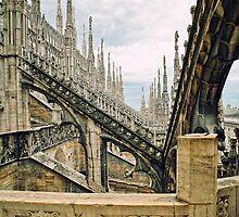 Milano41 by tuetano