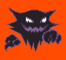 Haunter  Kids Clothes