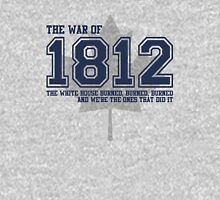 The War of 1812 Unisex T-Shirt