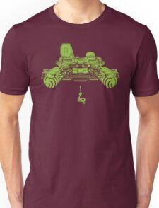 MG-SHAGOHOD T-Shirt