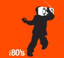 i80's by cfdunbar