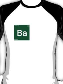 Breaking Badger T-Shirt
