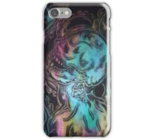 Porcelain iPhone Case/Skin