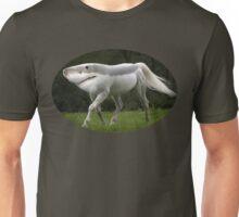 Shorse Unisex T-Shirt