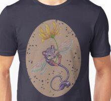 Happy Little Spring Fling Unisex T-Shirt