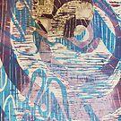 Uranus by Sara Friedman