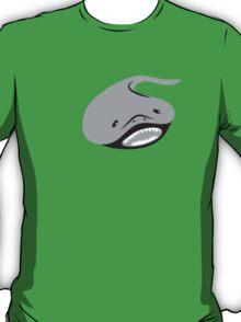 STING RAY stingwray ocean angry predator T-Shirt