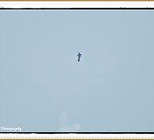 Bi-Plane by photographyman