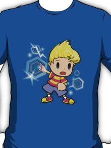 Get em' Lucas T-Shirt