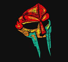 MF Doom grunge  T-Shirt