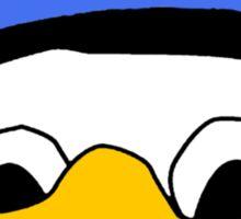 Dolan Sticker