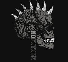 no future Unisex T-Shirt