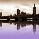 Westminster Lilac by shalisa