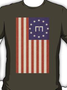 Fallout- Enclave T-Shirt