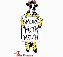 Smoke Mor Meth T-Shirt