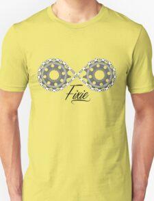 Forever Fixie T-Shirt