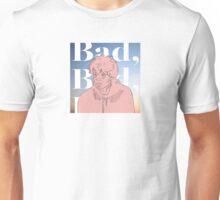 paul jason klein Unisex T-Shirt