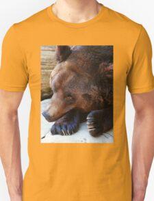 A Bears Life T-Shirt
