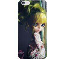 Sookie Molly iPhone Case/Skin