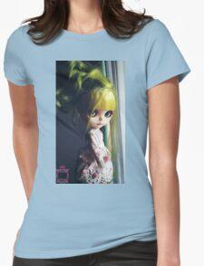 Sookie Molly T-Shirt