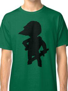 The Legend of Zelda - Toon Link Classic T-Shirt
