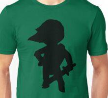 The Legend of Zelda - Toon Link Unisex T-Shirt