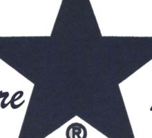 Smash Mouth - All Star Sticker