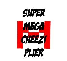 Supermegacheeziplier by aj4787