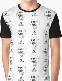 beartooth Graphic T-Shirt