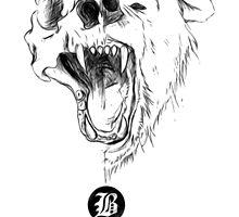 beartooth by themunic