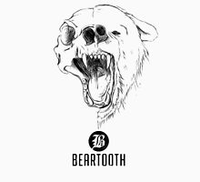 beartooth Unisex T-Shirt