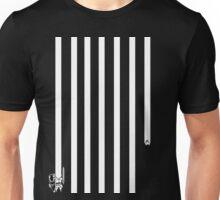 Undertale Lesserdog Print Unisex T-Shirt