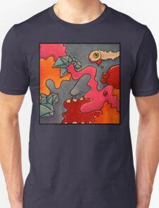Melt!! T-Shirt