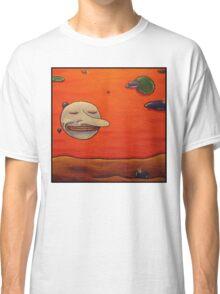 happy orb Classic T-Shirt