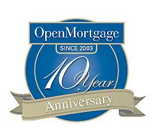 Open Mortgage LLC by CharlesSledge