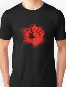 Smash Chaos T-Shirt
