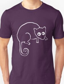 Possum T-Shirt
