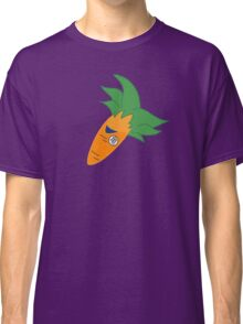 Son Karrot Classic T-Shirt