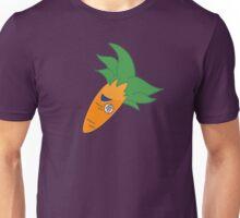 Son Karrot Unisex T-Shirt
