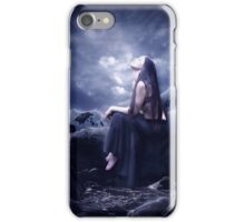 All I Need Is The Air That I Breath... iPhone Case/Skin