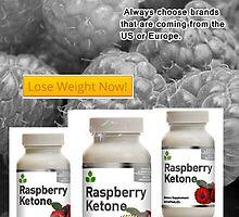 raspberry ketone danger by rasberrry