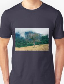 Forest tree in Queensland T-Shirt